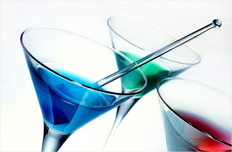 http://www.flottaltsaa.no/filarkiv/bilder/photo/commercial/cocktails_iii_.jpg